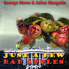 George Mann and Julius Margolin:  Just A Few Bad Apples (2003)